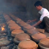 Địa chỉ mua cá kho làng Vũ Đại uy tín tại Hà Nội