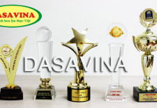 Cá kho làng Vũ Đại thương hiệu Dasavina, cơ sở cá kho uy tín và chất lượng
