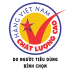 Cá kho Bá Kiến được bình chọn là sản phẩm hàng Việt Nam chất lượng cao năm 2017