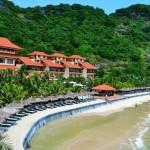 Du lịch Cát Bà nổi tiếng nhất Việt Nam