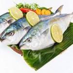 Đổi vị cho cả gia đình với món cá cam kho cực ngon