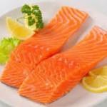 Tuyệt chiêu khử mùi tanh của cá hồi hiệu quả nhất