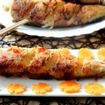 Bí quyết làm món cá nục chiên sả ớt cực ngon