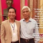 Chàng kỹ sư khởi nghiệp từ món cá kho làng Vũ Đại – Chào Buổi Sáng VTV1