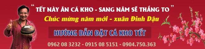 huong-dan-dat-ca-tet-2017