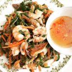 Top 4 món ăn đặc sản Châu Đốc chắc chắn bạn hài lòng